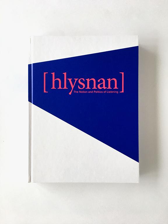 Casino-Hlysnan-1